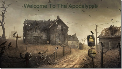 My top 10 post apocalyptic and dystopian audiobooks of 2012 non i think not since the release of the road has this subgenre received this much critical acceptance with post apocalyptic titles topping best fandeluxe Images