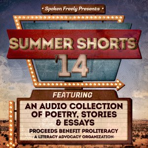 summershorts14final