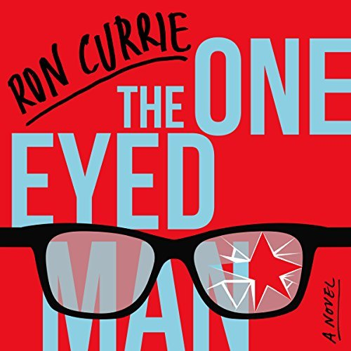 The One Eyed Man