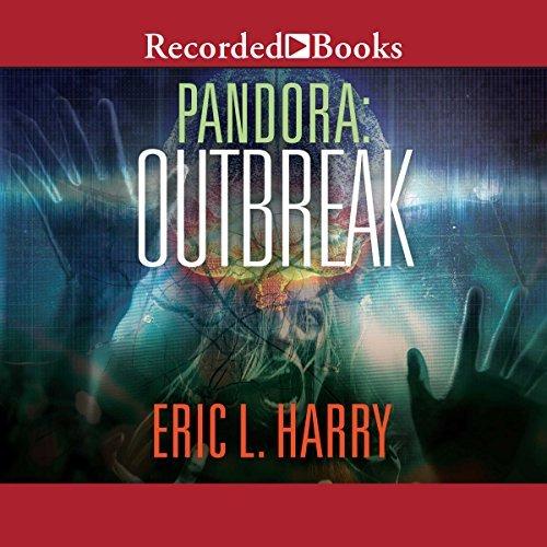 Outbreak Pandora